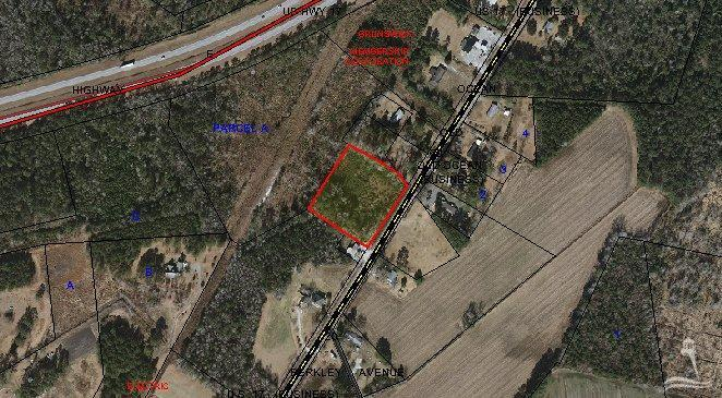 Commercial Property For Sale In Ocean Isle Nc